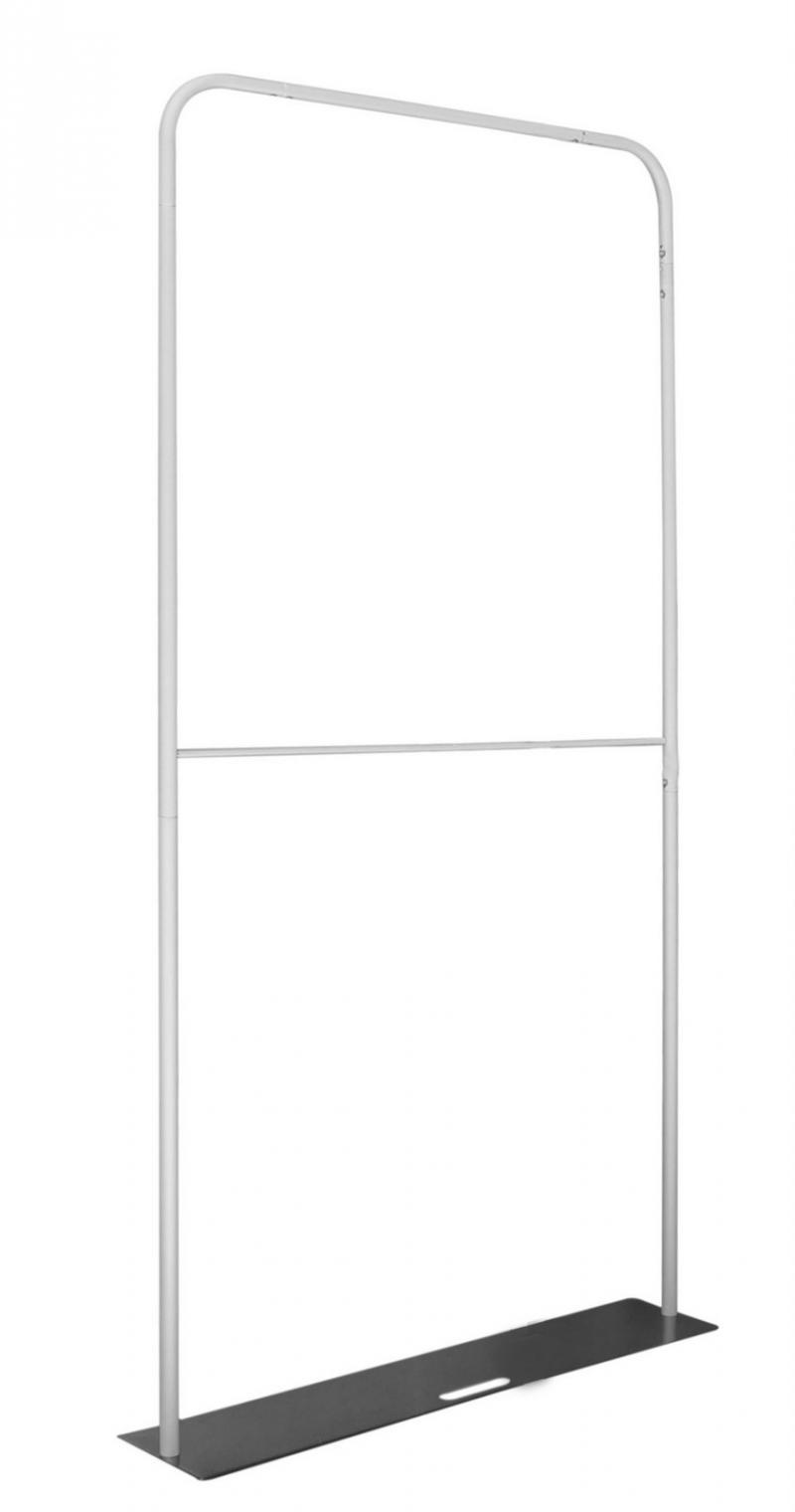 Profi Wände B1 Pr+Op ohne Druck Standardfarben