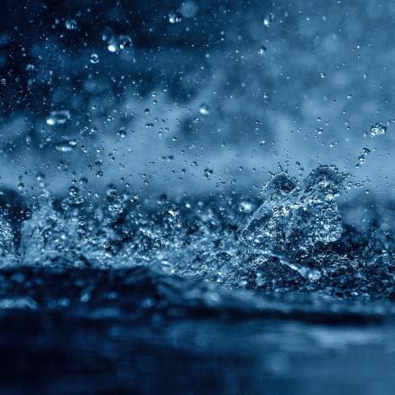 wasseraufbereitung, wasserreinigung, wasser legonellen, trinkwasser ausbereitung,